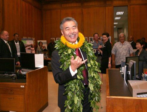 ハワイ州におけるAirbnb法案最新情報