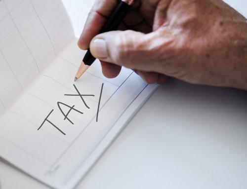 ハワイ不動産 固定資産税の支払い方を説明します