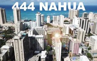 444 Nahua #1204